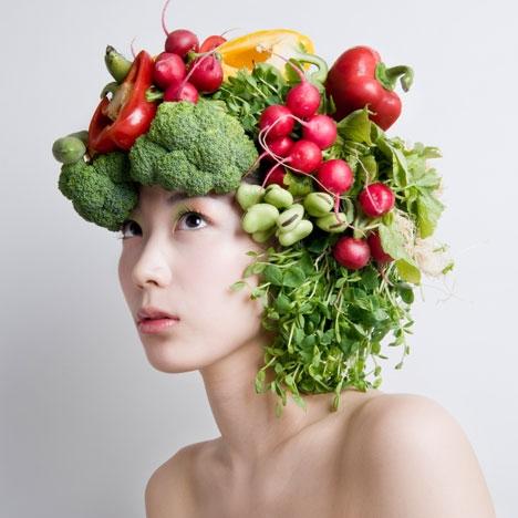 vitamine si minerale dieta