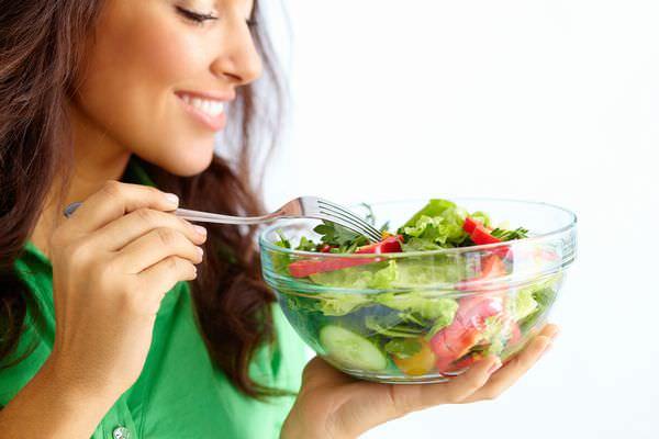 vitamine si minerale pentru par alimentatie