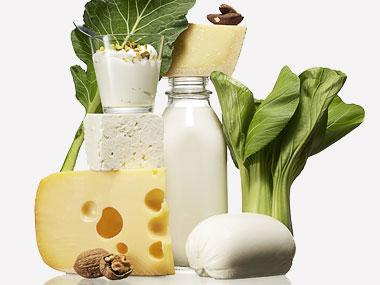 vitamine si minerale pentru par calciu