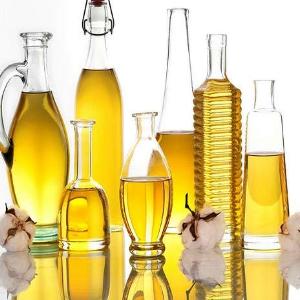 uleiuri esentiale pentru par