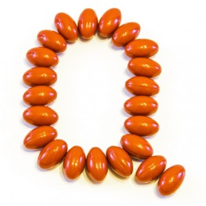 vitamine si minerale coenzima q10