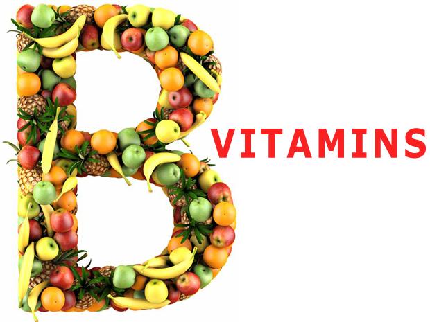 vitamine si minerale par sanatos vitaminaB