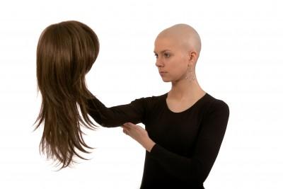 caderea parului chimioterapie