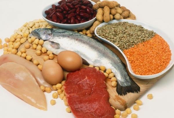 aminoacizii esentiali