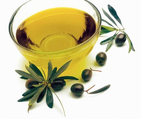 ulei de masline pentru par proprietati