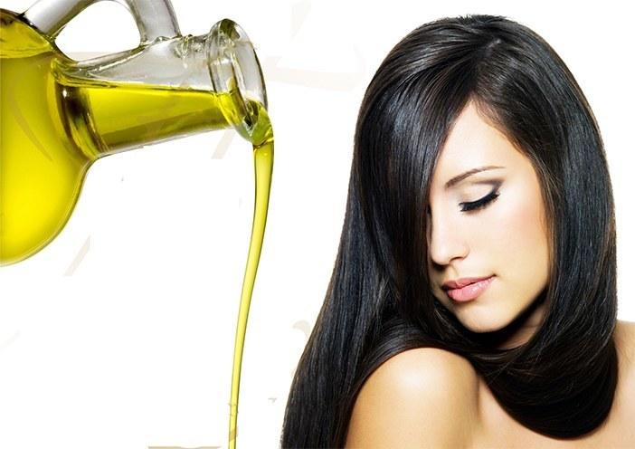 uleiul de migdale pentru tratarea parului