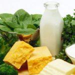 Eliminarea lactatelor poate reduce pierderea părului