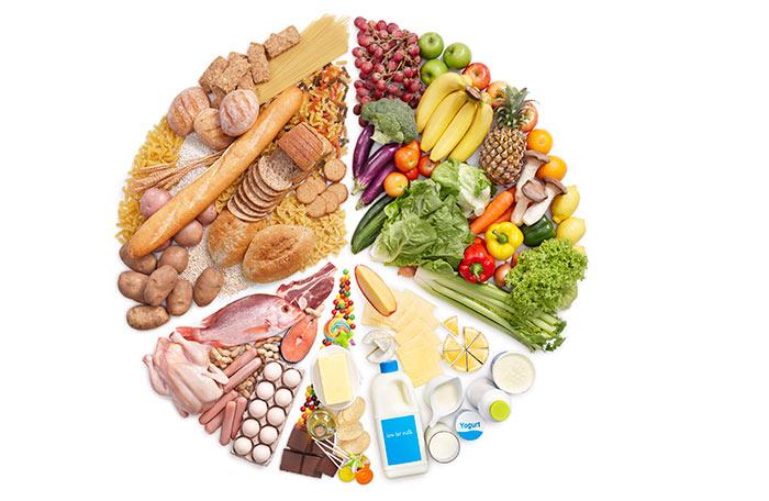 Ce alimente ajută împotriva căderii părului?