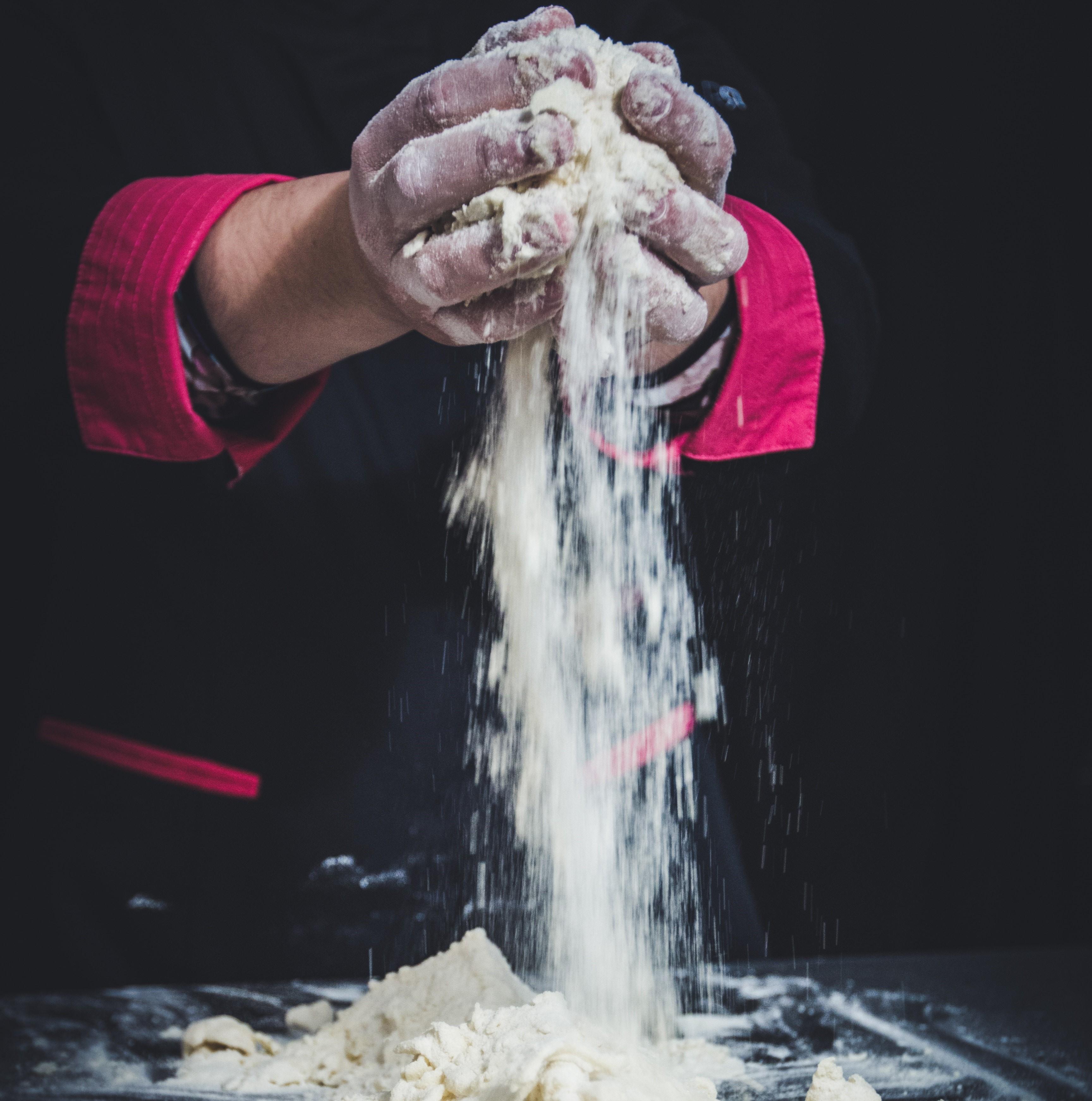 Avantajele si dezavantajele folosirii samponului pe baza de bicarbonat