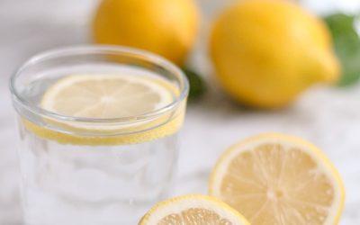 Tratament cu ulei de lamaie pentru caderea parului